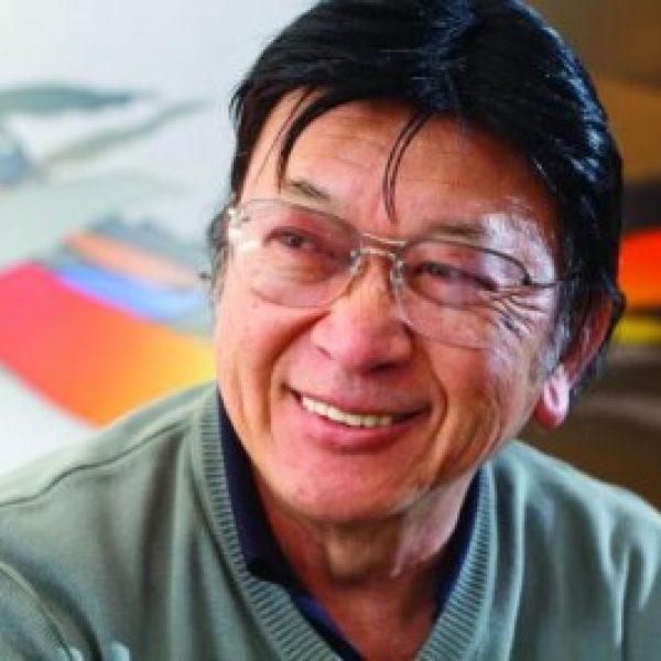 Roberto Kenji Fukuda