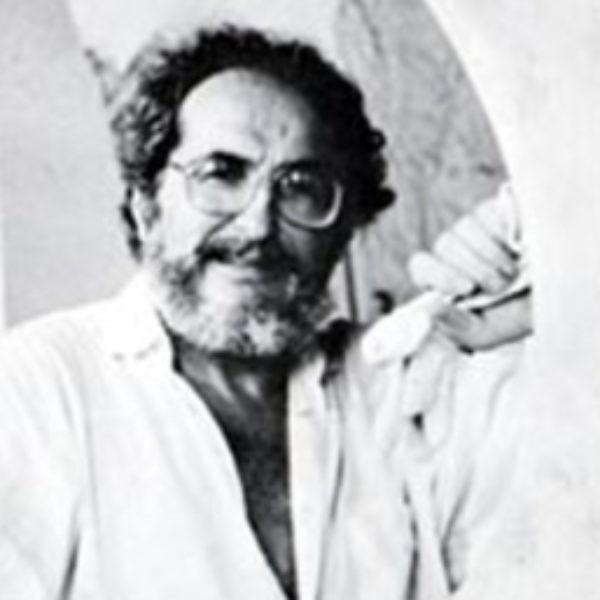 Domenico Calabrone