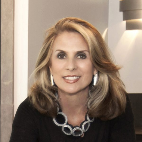Gloria Corbetta