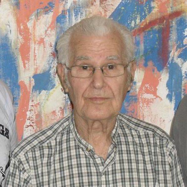 Danúbio Gonçalves