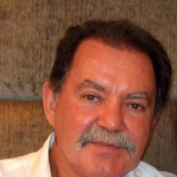 Armando Romanelli