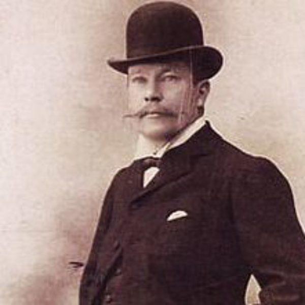 Pedro Weingärtner
