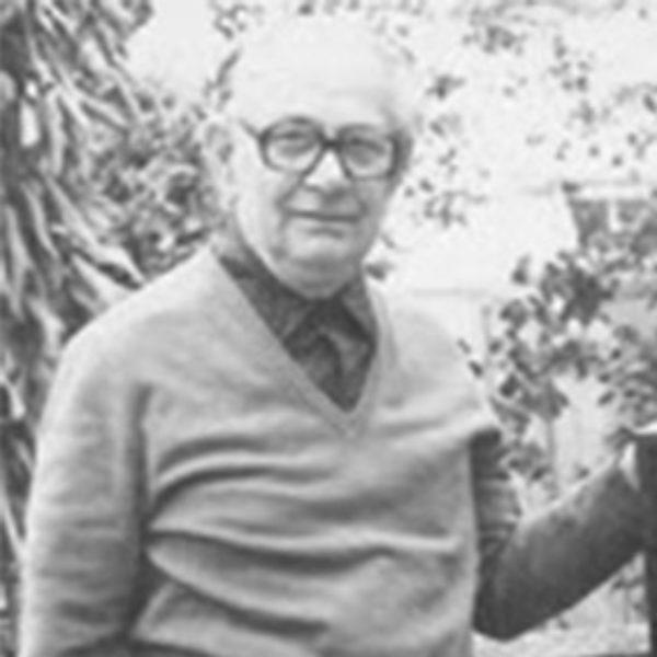 Oscar Crusius