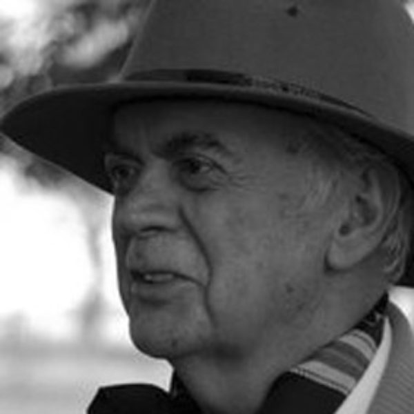 Luiz Alberto Pont Beheregaray