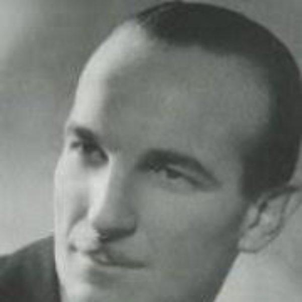 Aldo Locatelli