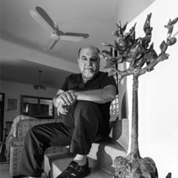 Gustavo Nakle
