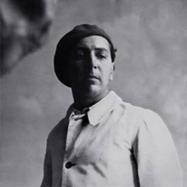 Antonio Caringi