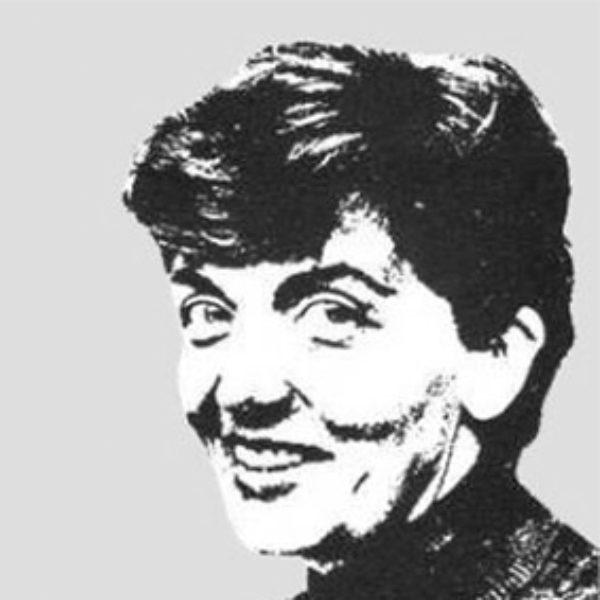 Elena Castellanos