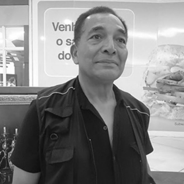 José H. Perea Pascual