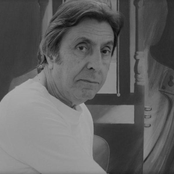Paulo Porcella