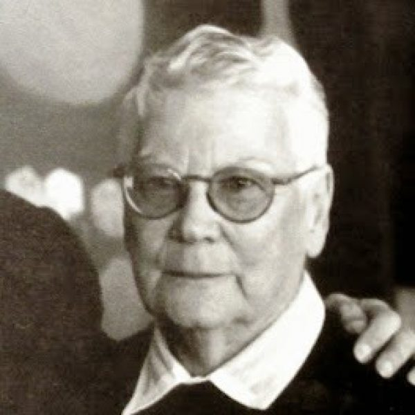 Alice Brueggmann