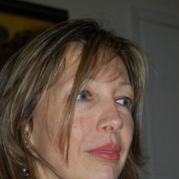 Beatrice Teobaldelli