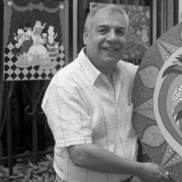 Fernando Ascani