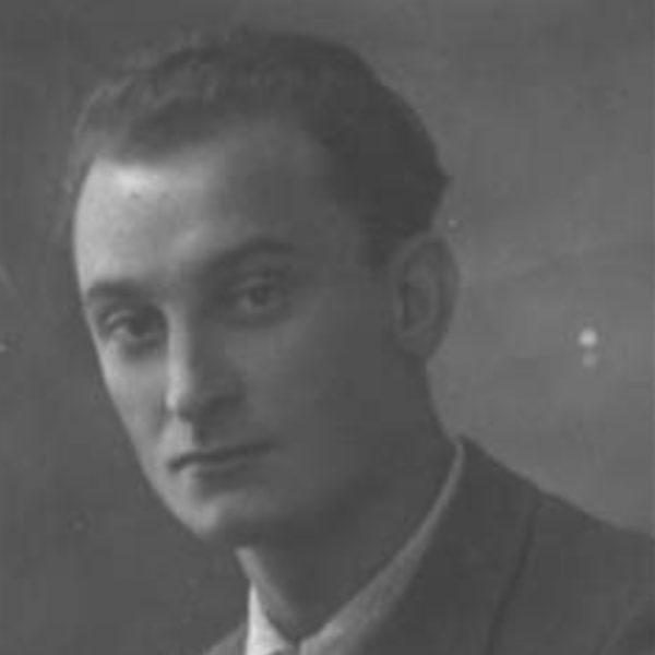 Alfredo Rizzotti