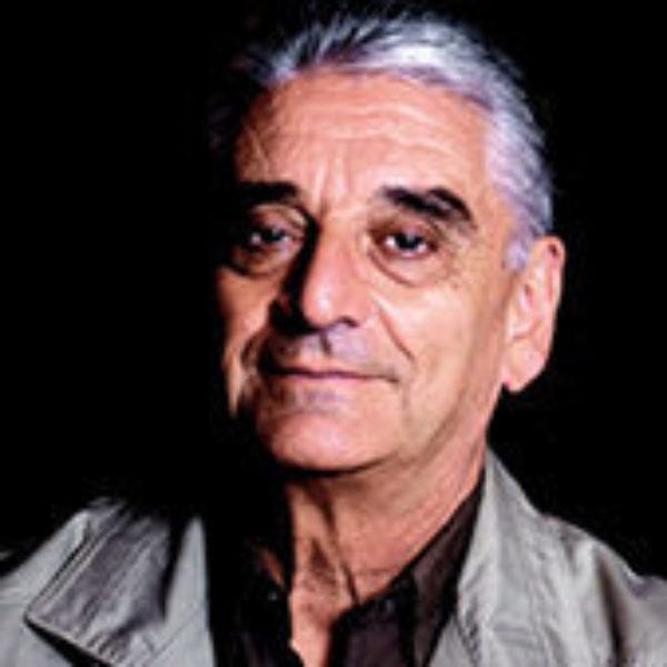 Edgar do Valle