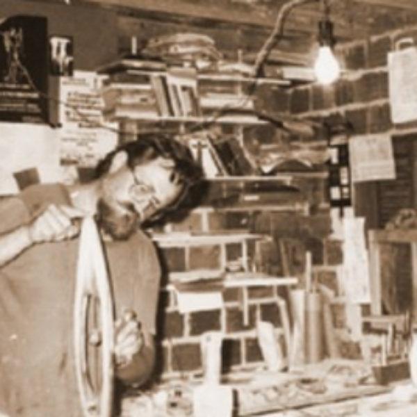 Henrique Radomsky