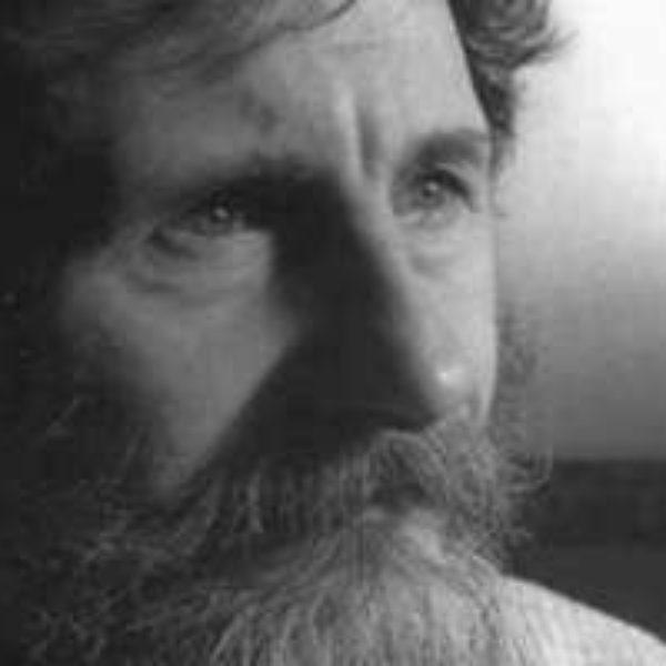 Juan Carlos Lasser