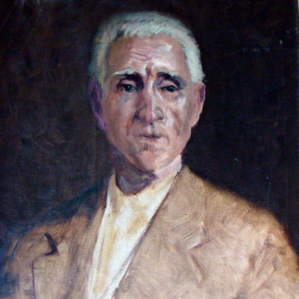 Arlindo Castellani de Carli