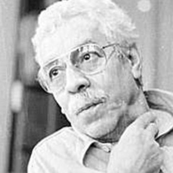 Glauco Otávio Castilhos Rodrigues