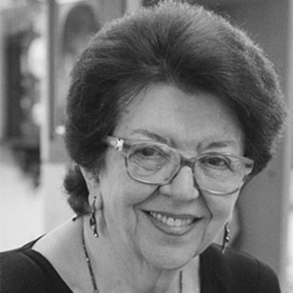 Clara Pechansky
