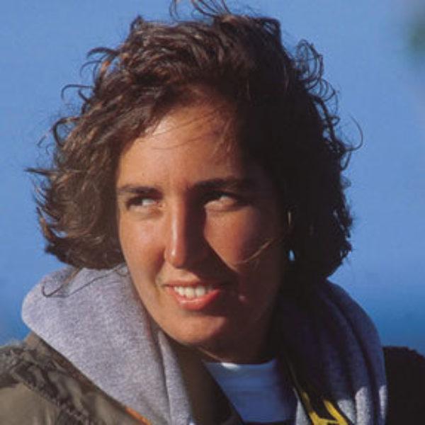 Andréa D'Amato