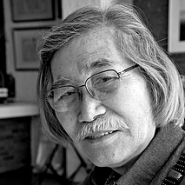 Yutaka Toyota