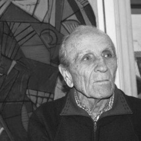Silvio Pleticos