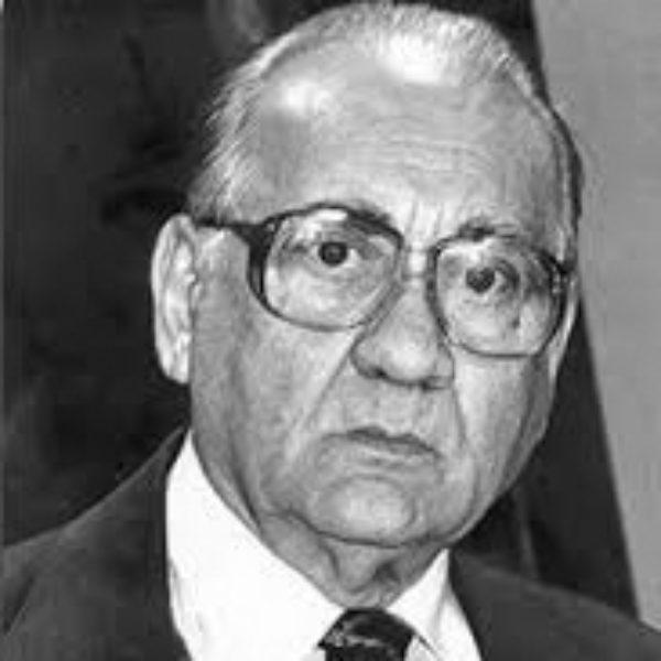 Guido Fernando Mondin