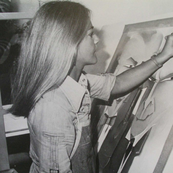 Regina Ohlweiler