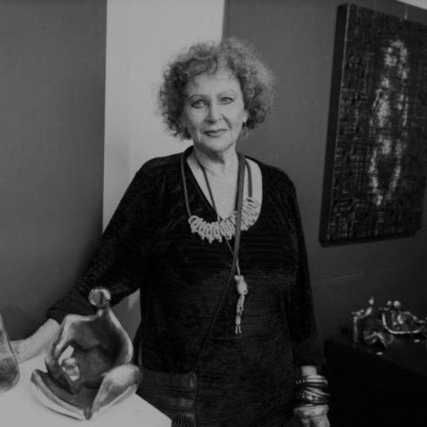 Margarida Stein